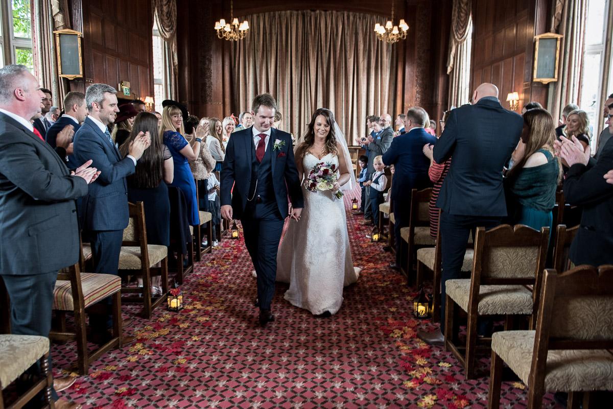 Tylney Hall wedding photography_39.jpg