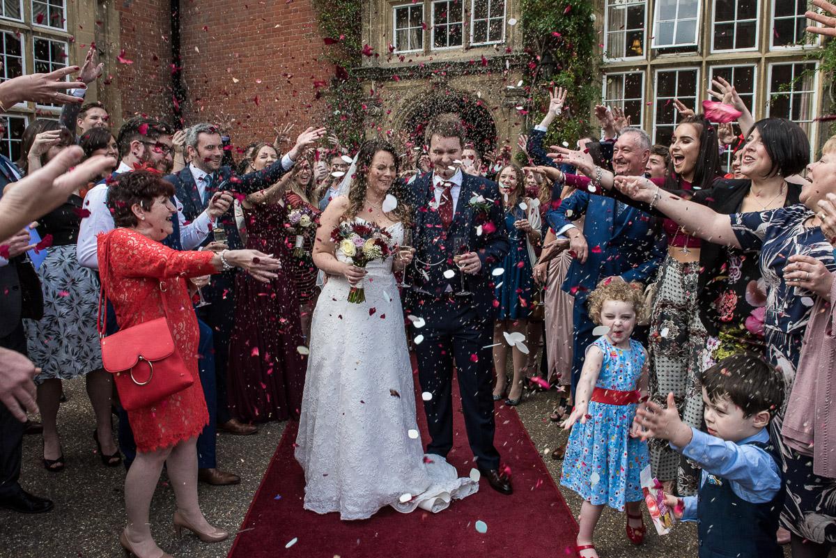Tylney Hall wedding photography_44.jpg