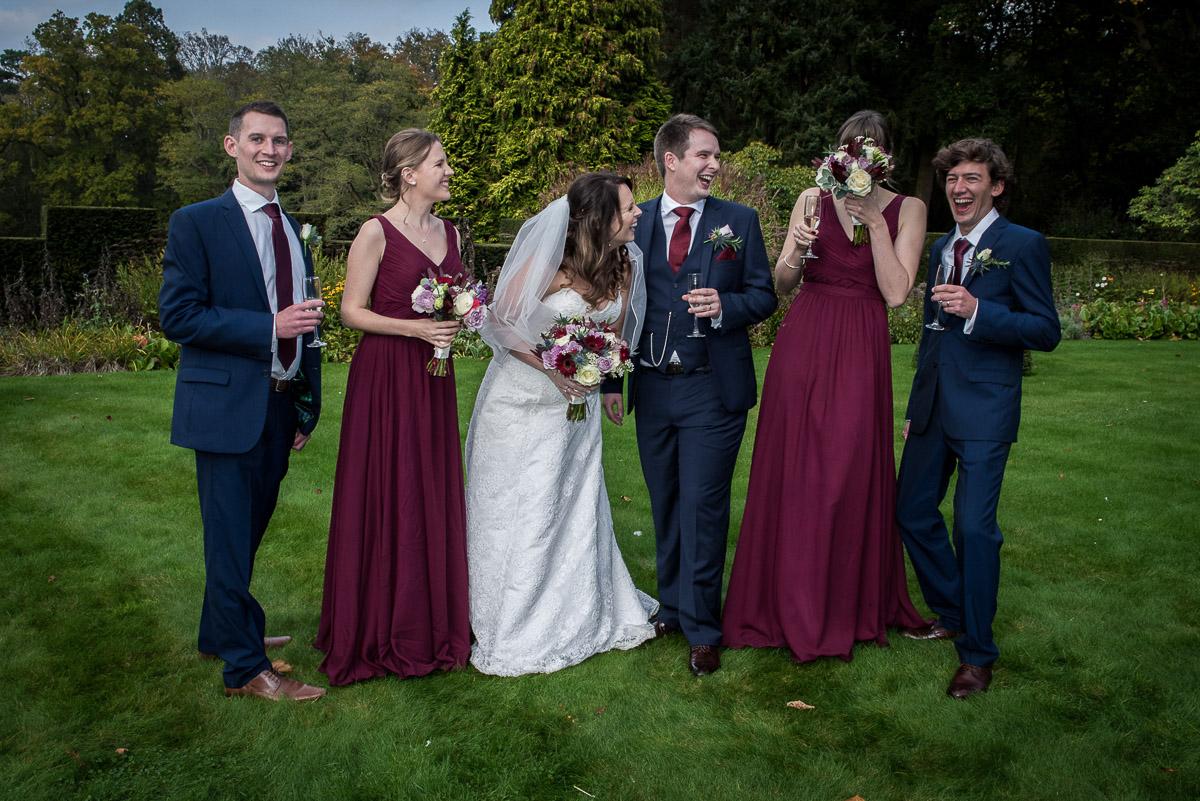 Tylney Hall wedding photography_47.jpg