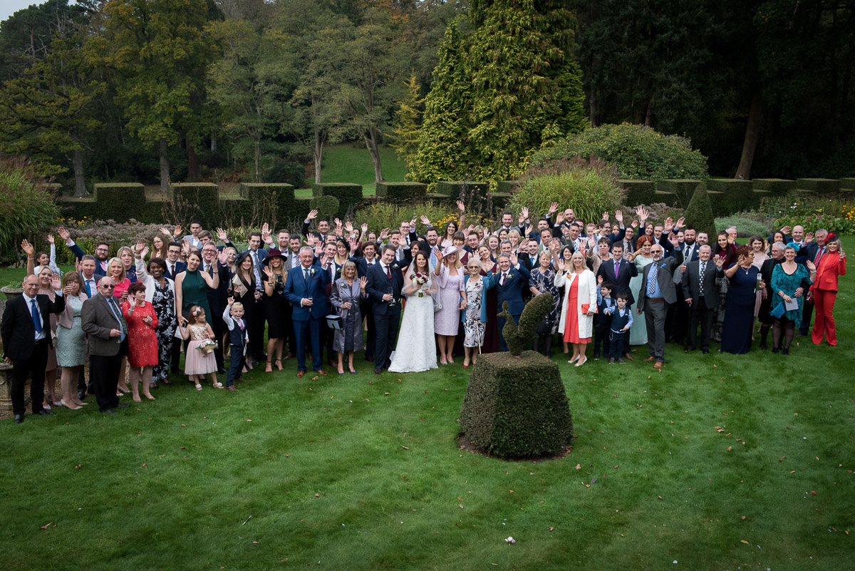 Tylney Hall wedding photography_46.jpg
