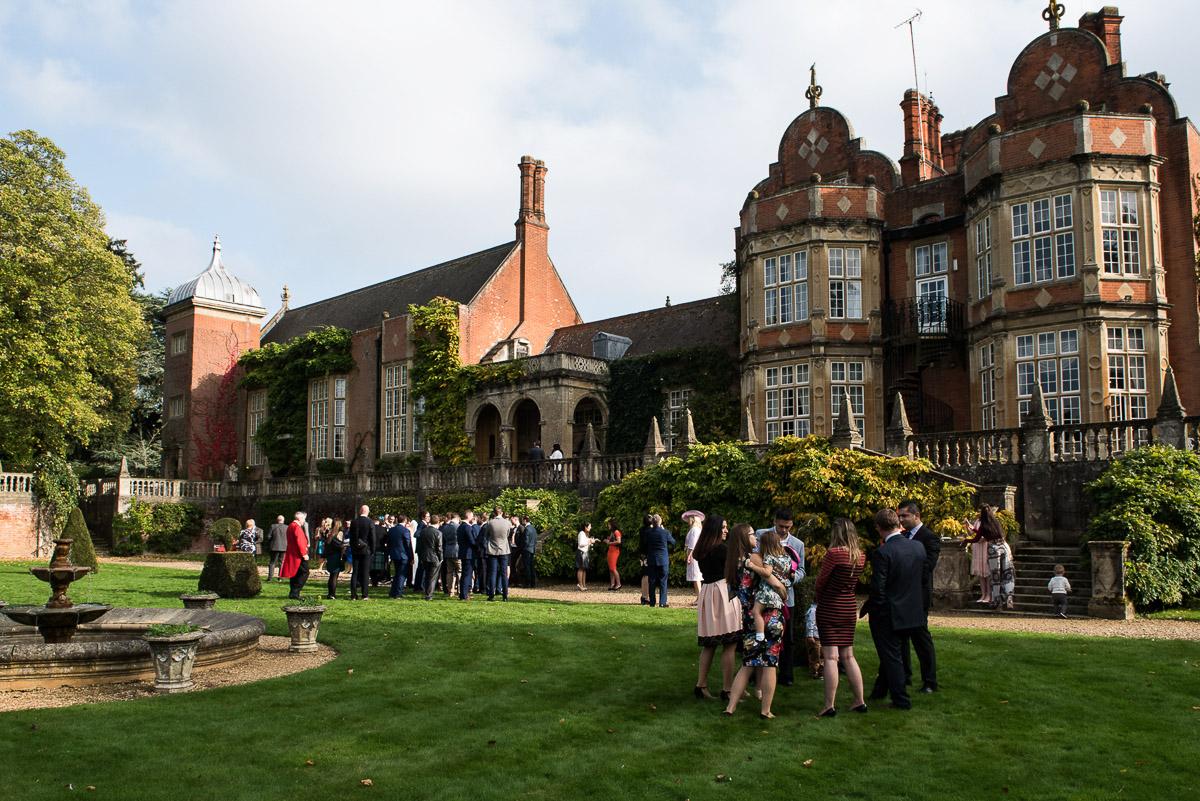 Tylney Hall wedding photography_48.jpg