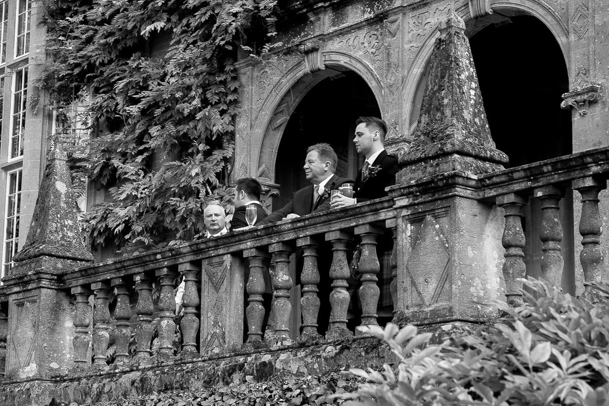 Tylney Hall wedding photography_49.jpg