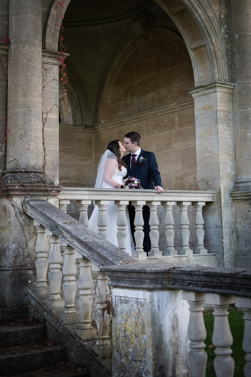 Tylney Hall wedding photography_53.jpg