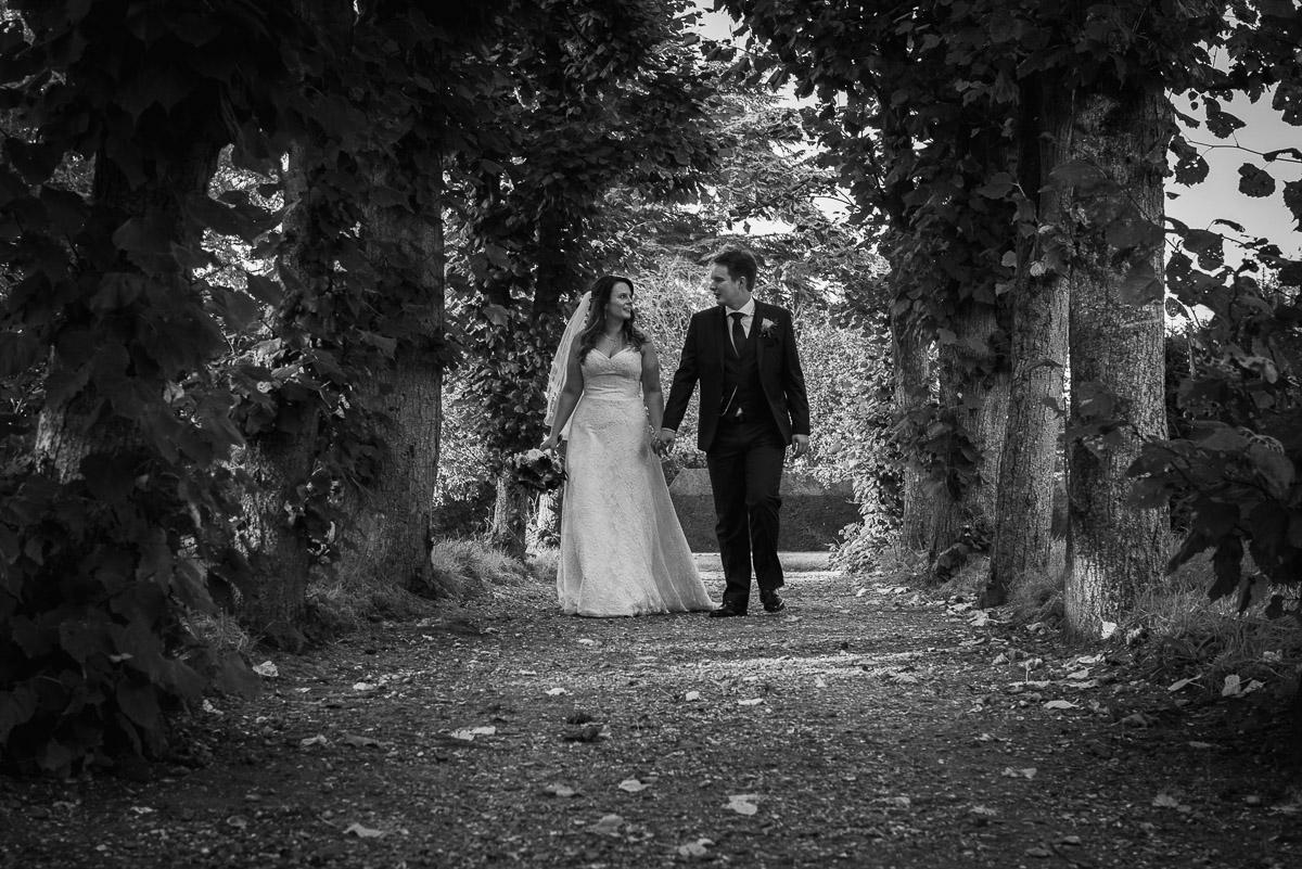 Tylney Hall wedding photography_57.jpg