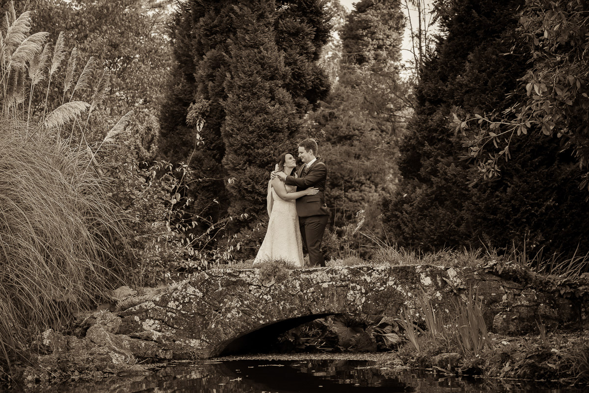Tylney Hall wedding photography_58.jpg
