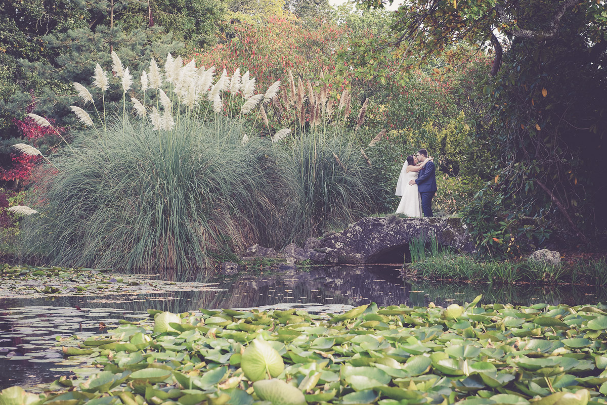 Tylney Hall wedding photography_59.jpg