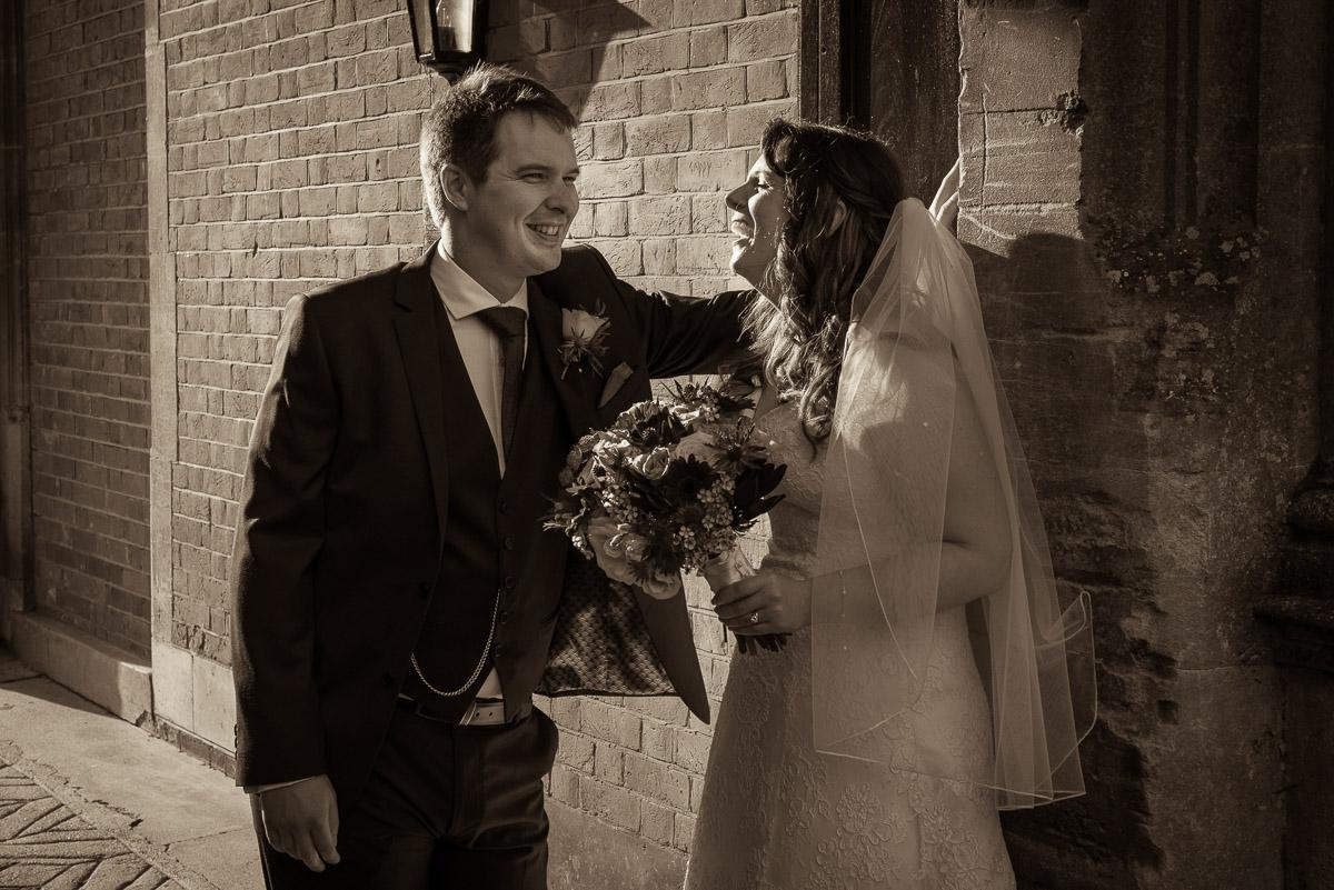 Tylney Hall wedding photography_62.jpg
