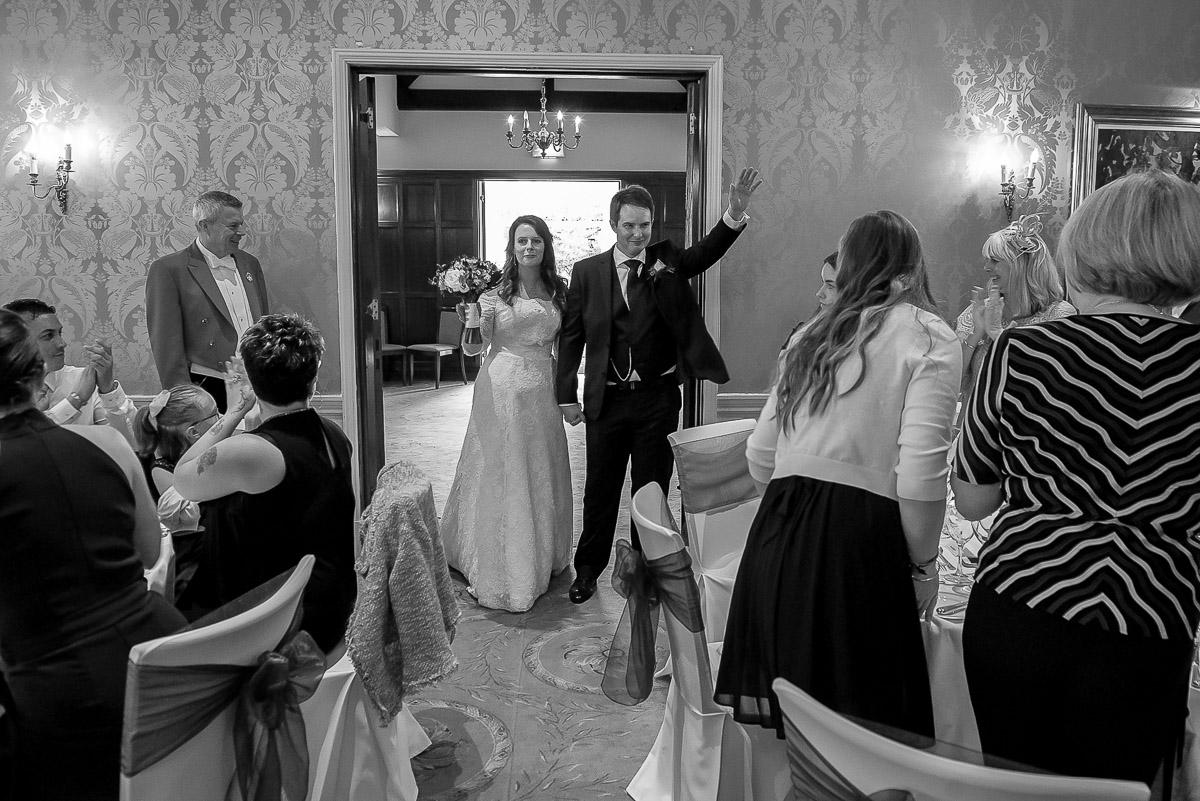 Tylney Hall wedding photography_64.jpg