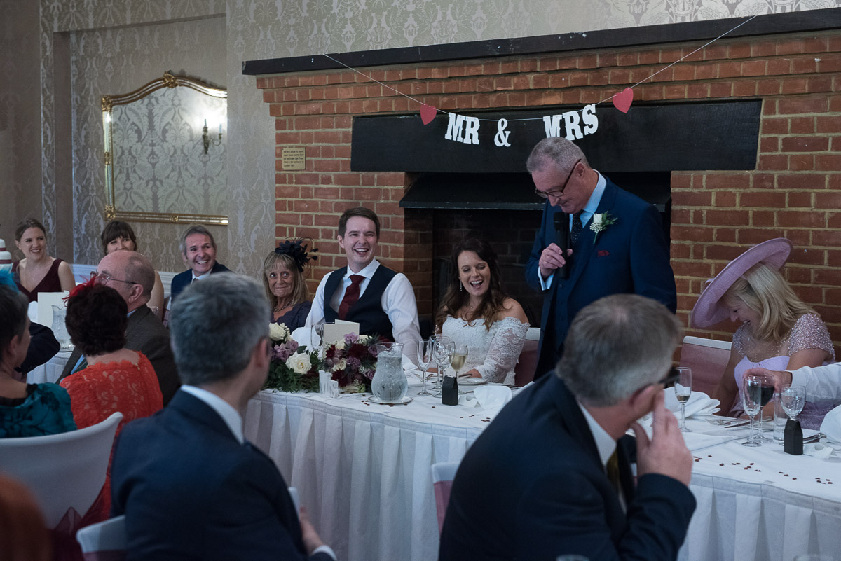 Tylney Hall wedding photography_65.jpg