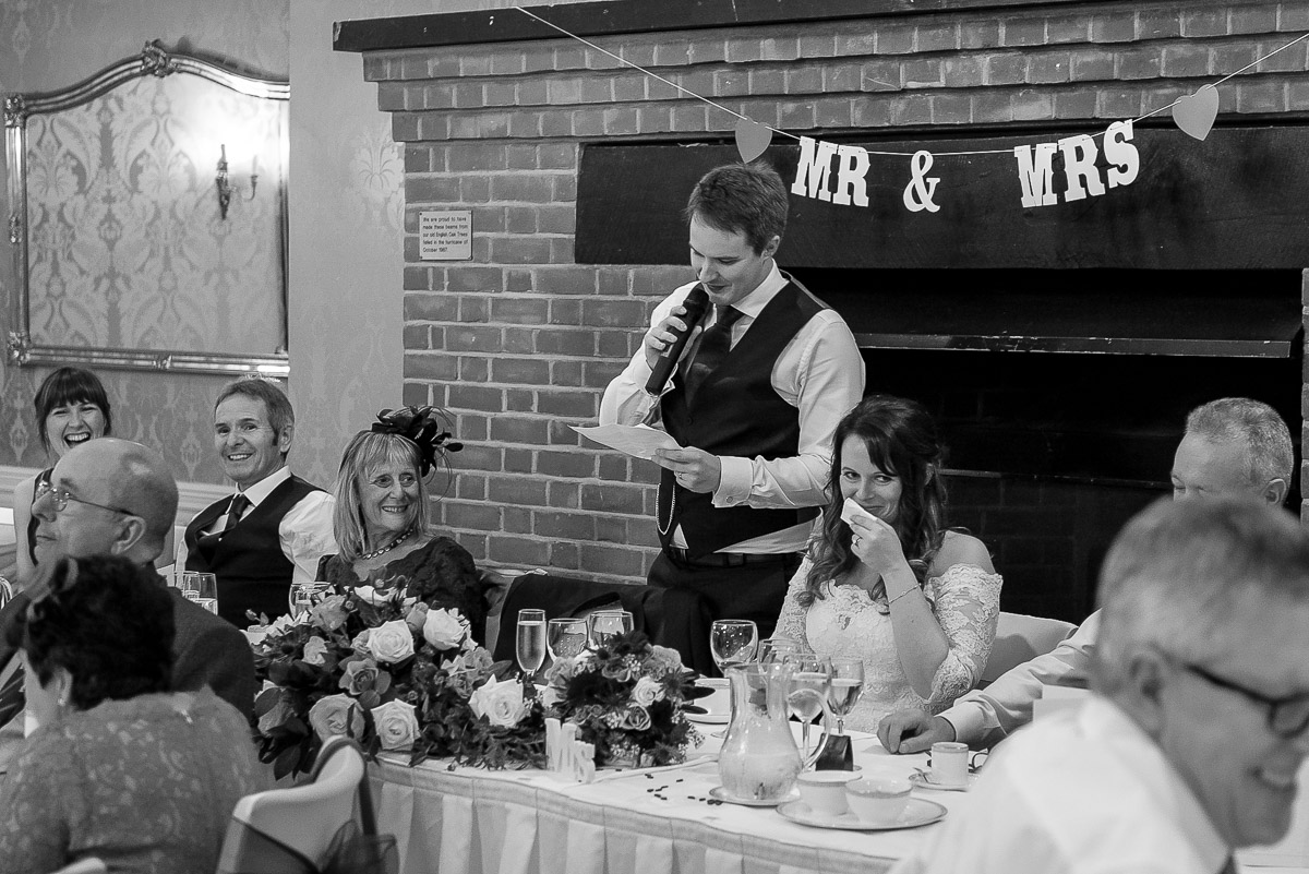 Tylney Hall wedding photography_67.jpg