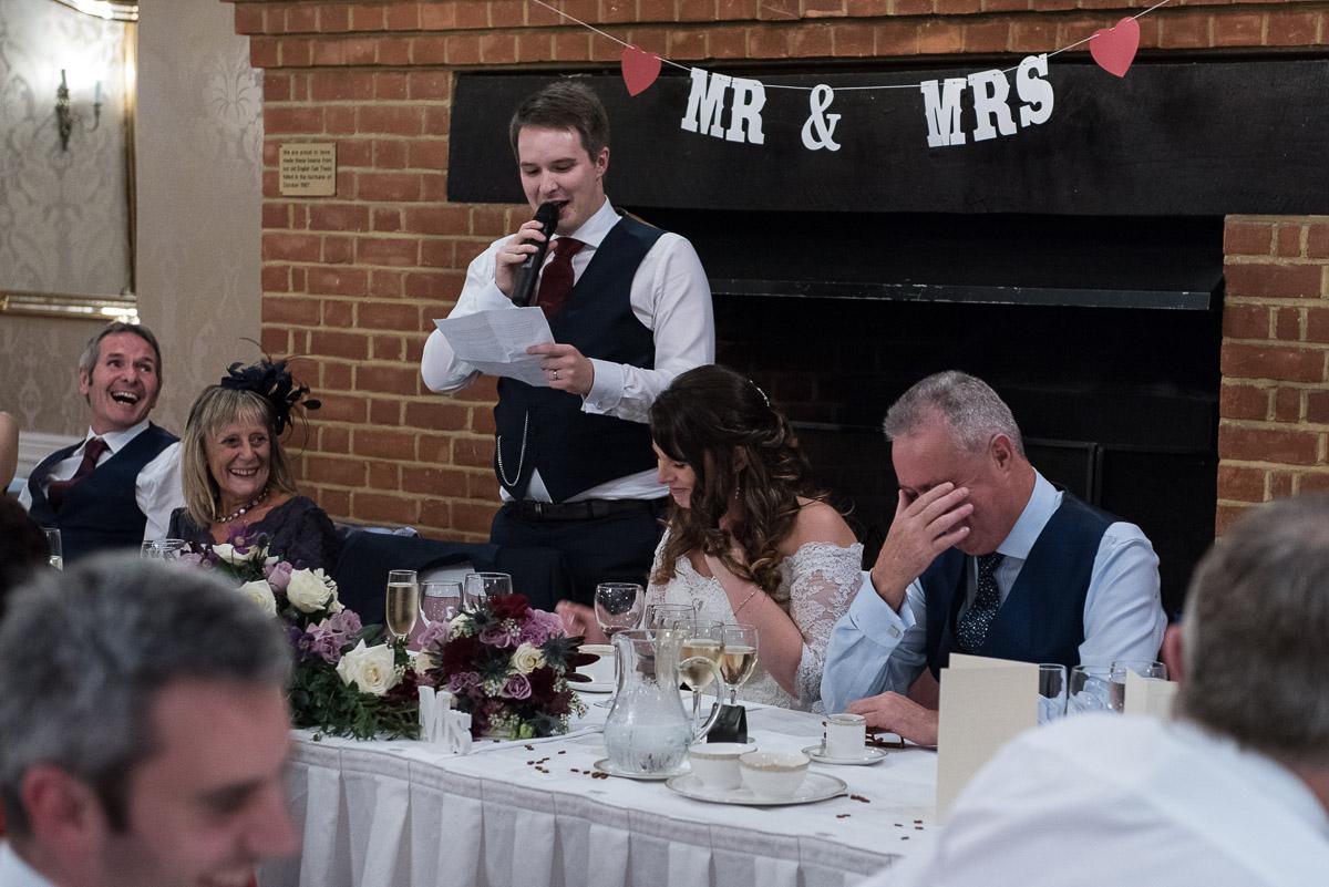 Tylney Hall wedding photography_68.jpg