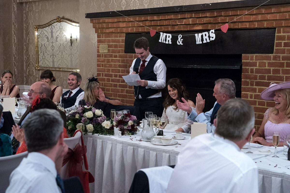 Tylney Hall wedding photography_69.jpg