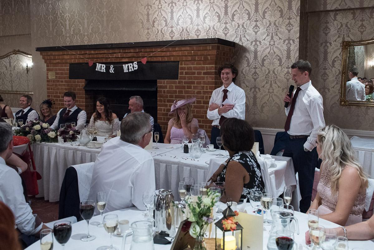 Tylney Hall wedding photography_70.jpg