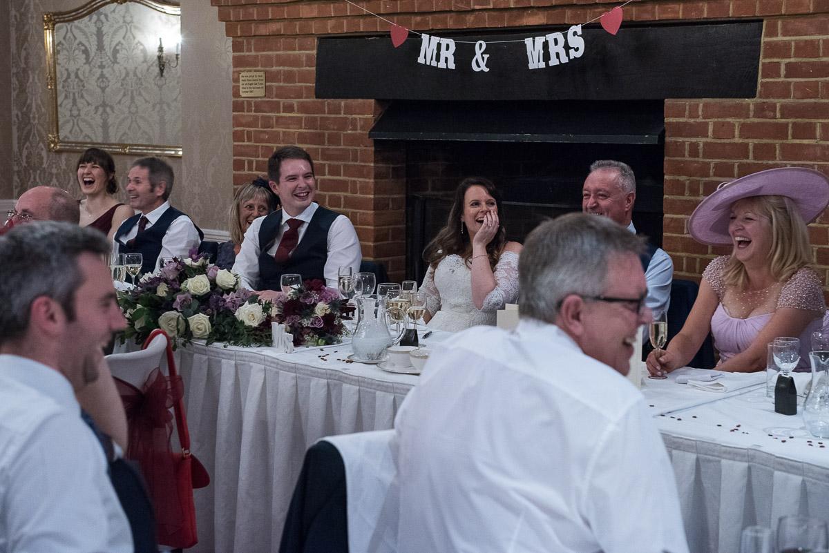 Tylney Hall wedding photography_72.jpg