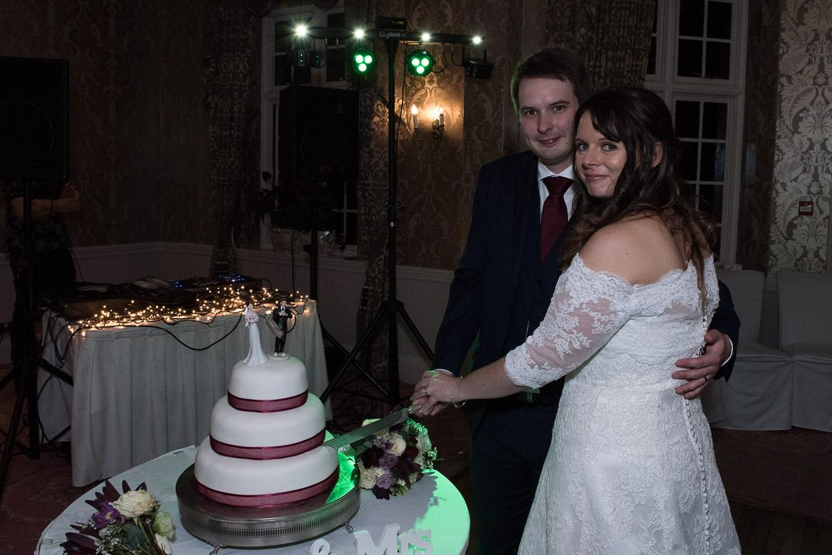 Tylney Hall wedding photography_74.jpg