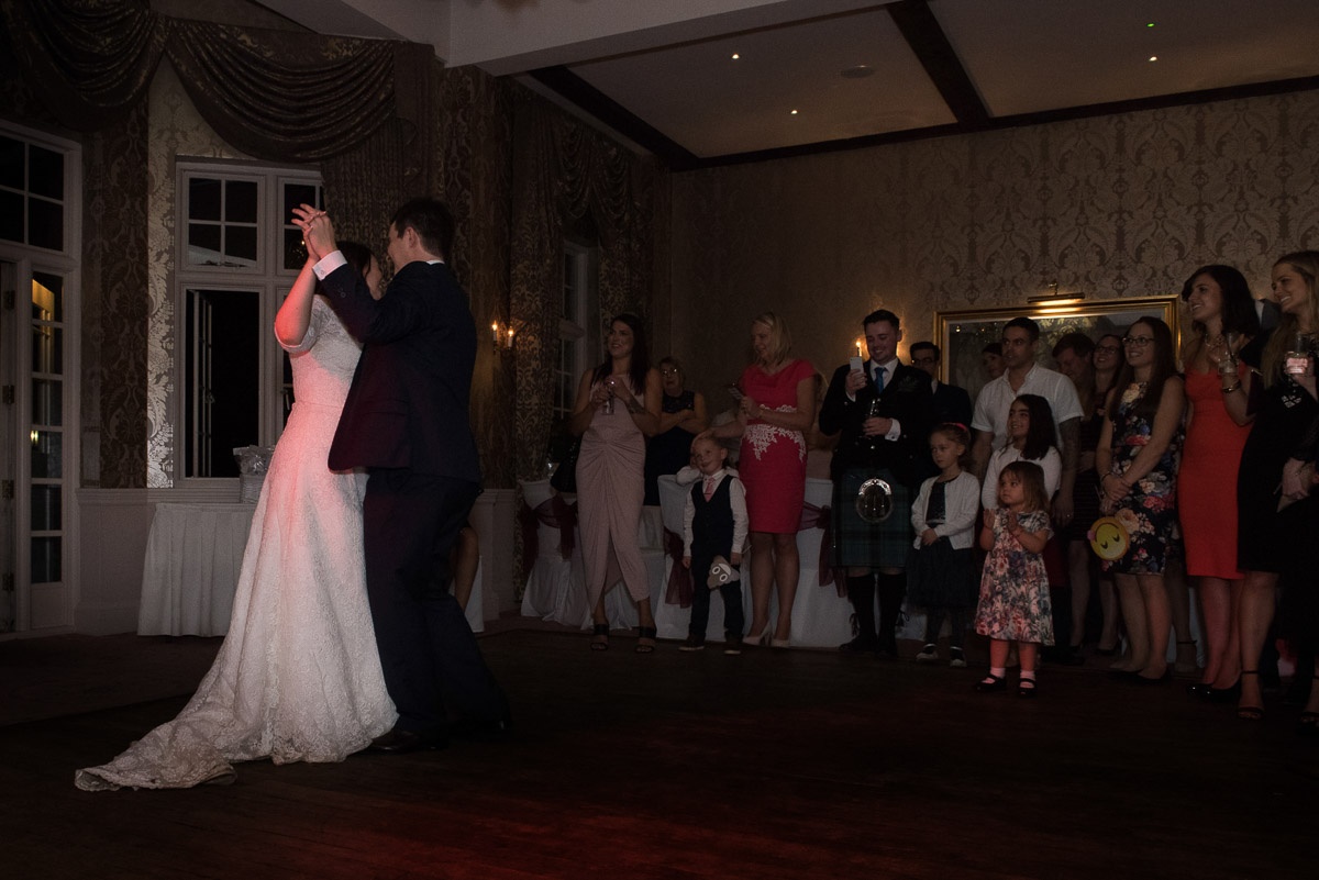 Tylney Hall wedding photography_76.jpg