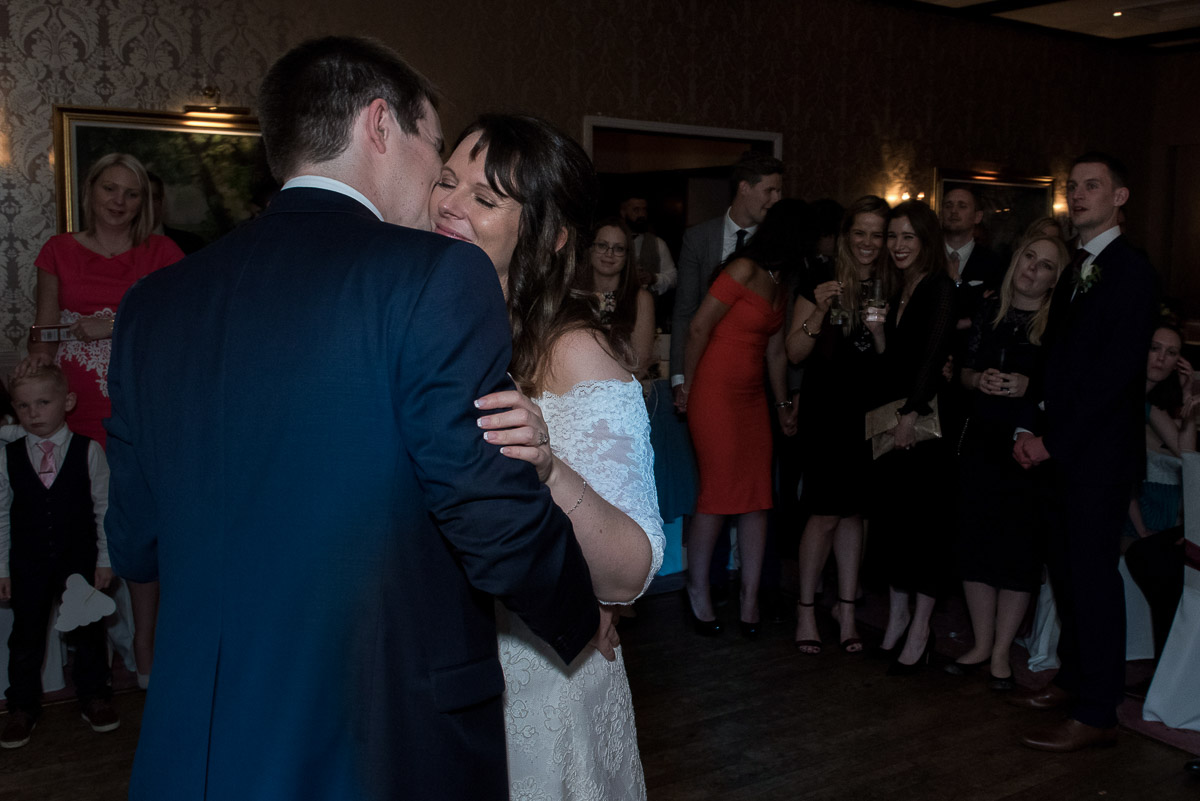 Tylney Hall wedding photography_77.jpg