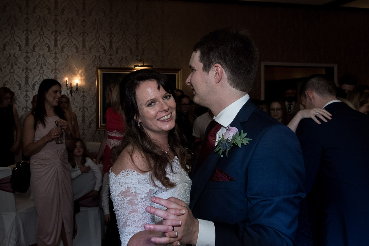 Tylney Hall wedding photography_78.jpg