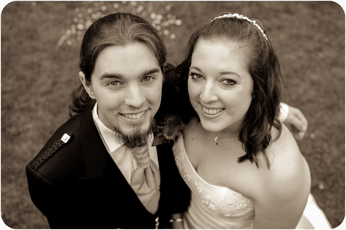 Limpley Stoke wedding photographer