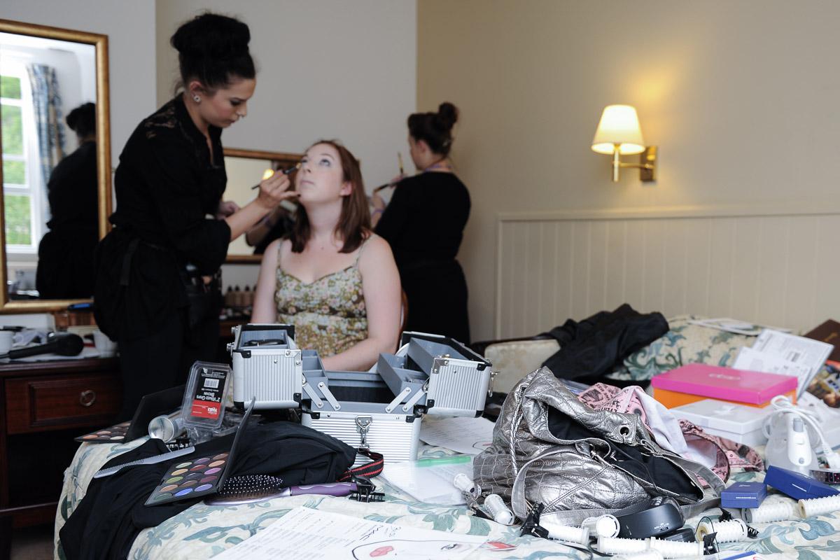 Limpley Stoke Hotel wedding photography_02.jpg
