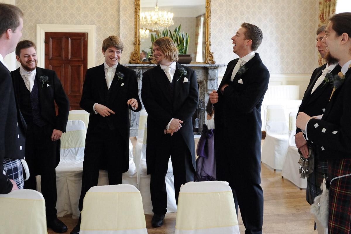 Limpley Stoke Hotel wedding photography_04.jpg