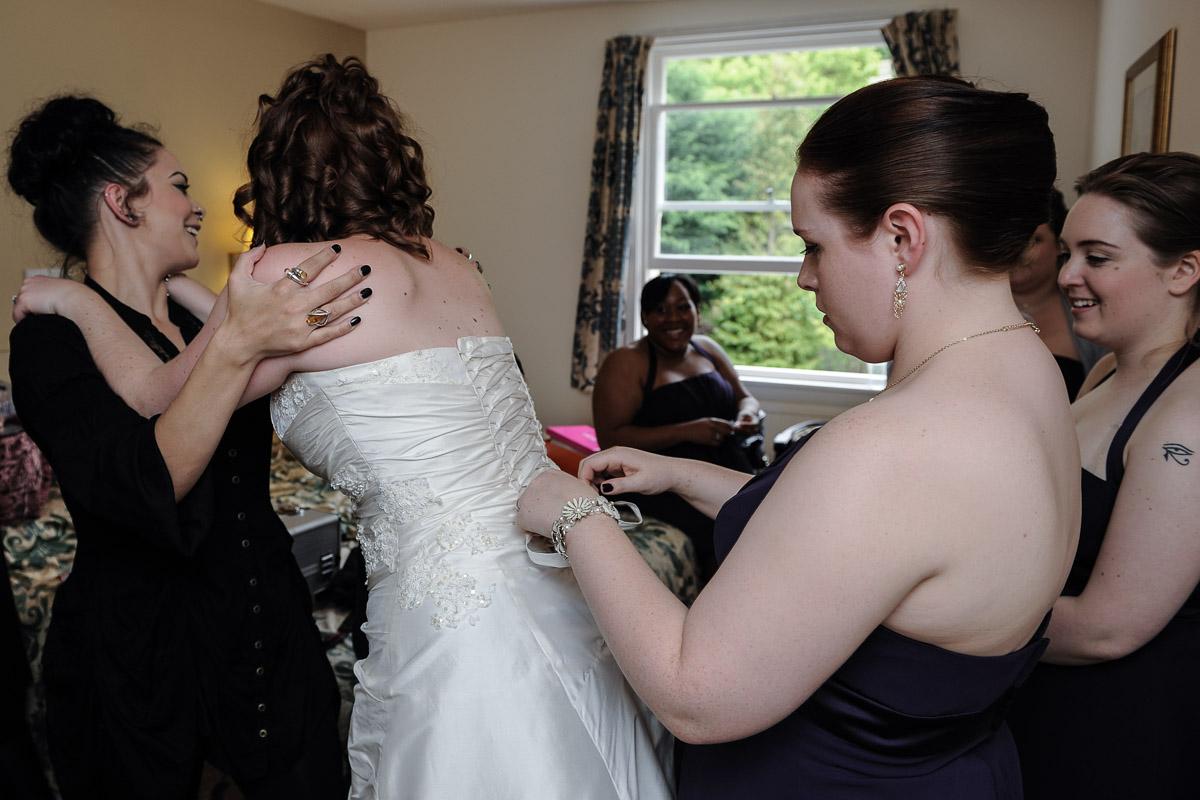 Limpley Stoke Hotel wedding photography_05.jpg