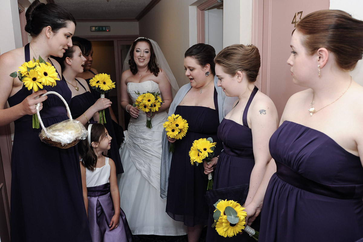 Limpley Stoke Hotel wedding photography_07.jpg