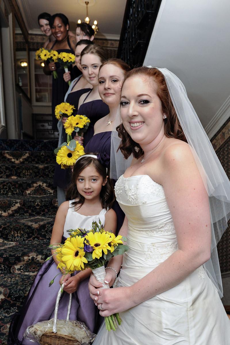 Limpley Stoke Hotel wedding photography_08.jpg