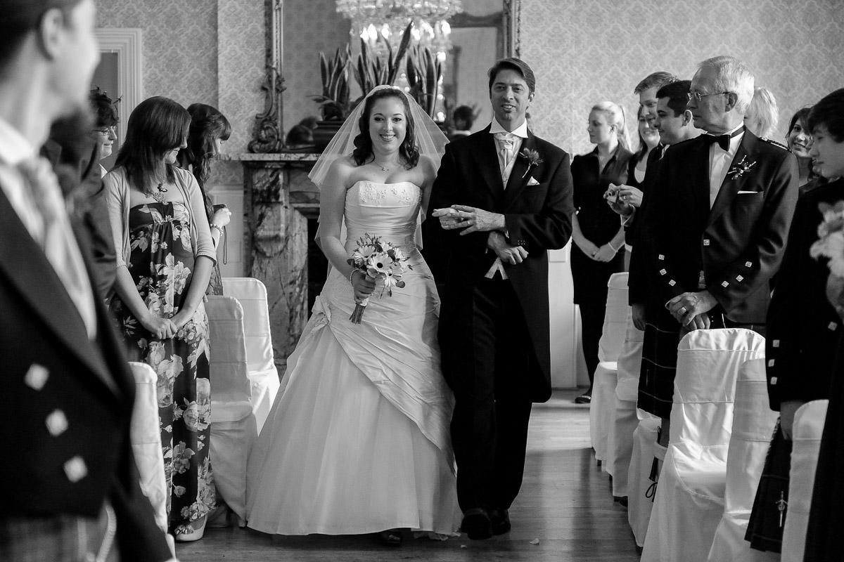 Limpley Stoke Hotel wedding photography_09.jpg