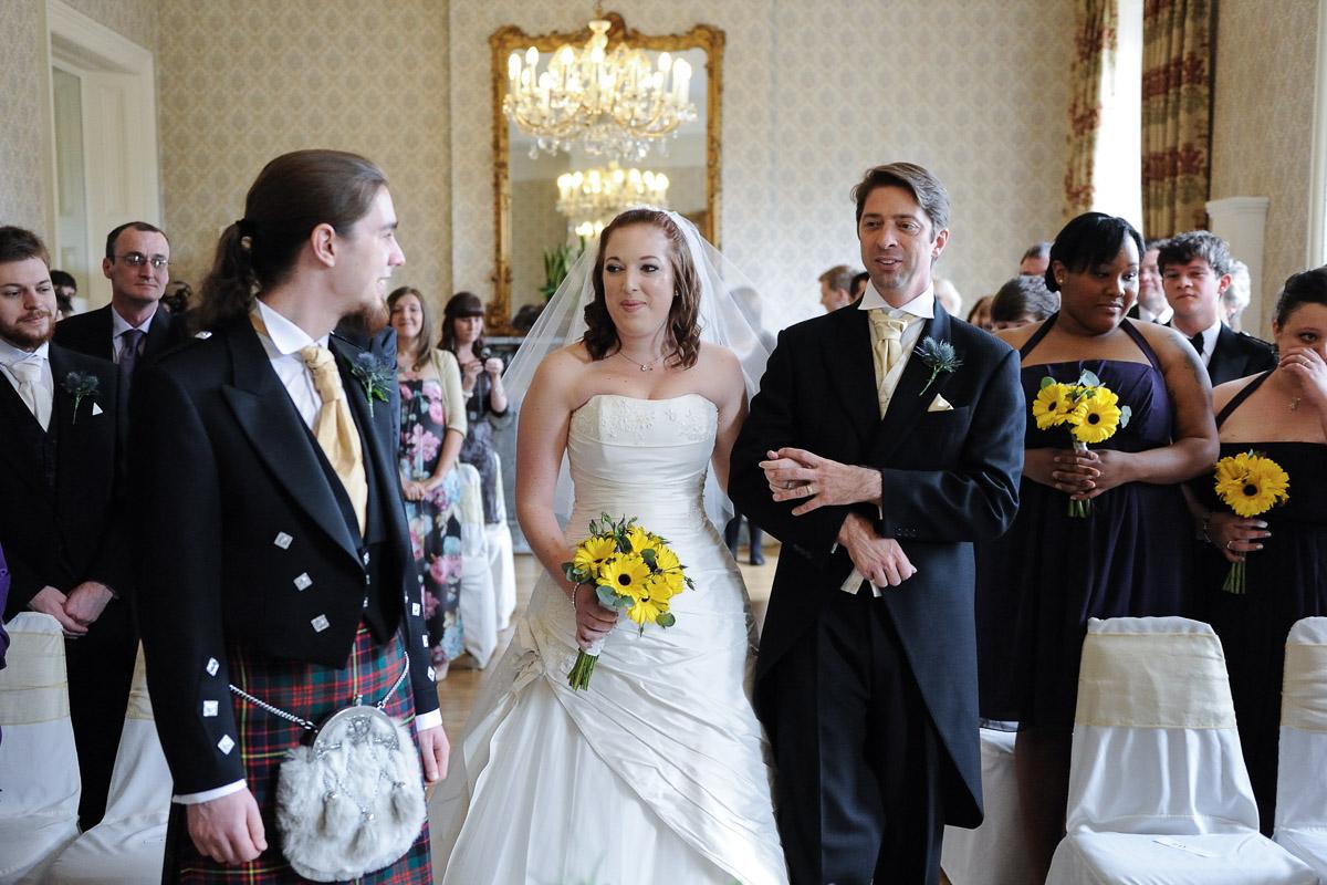 Limpley Stoke Hotel wedding photography_10.jpg