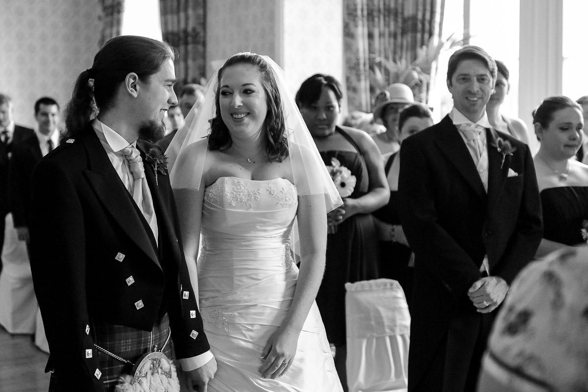 Limpley Stoke Hotel wedding photography_11.jpg