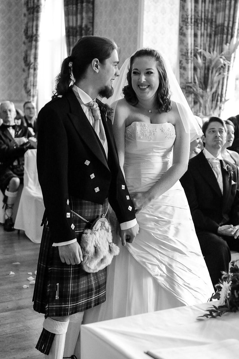 Limpley Stoke Hotel wedding photography_12.jpg