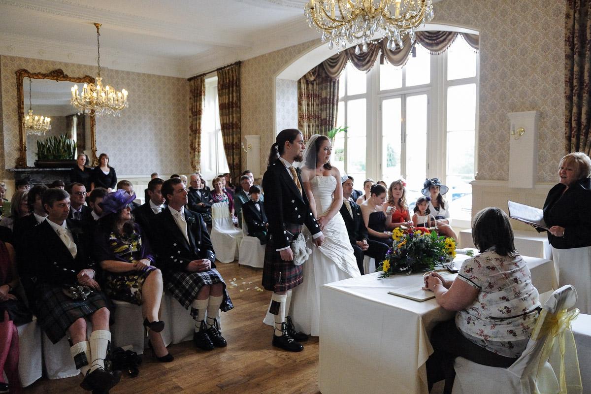 Limpley Stoke Hotel wedding photography_13.jpg