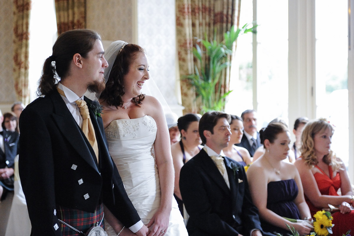 Limpley Stoke Hotel wedding photography_14.jpg