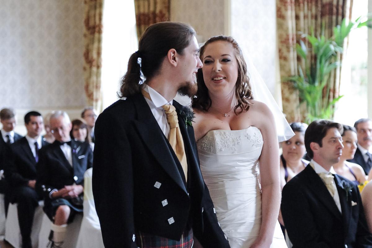Limpley Stoke Hotel wedding photography_15.jpg