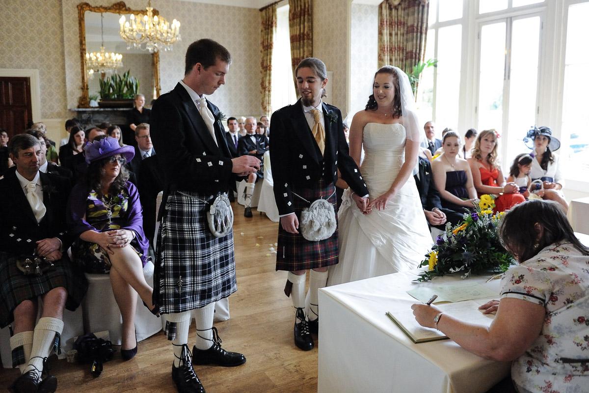Limpley Stoke Hotel wedding photography_16.jpg