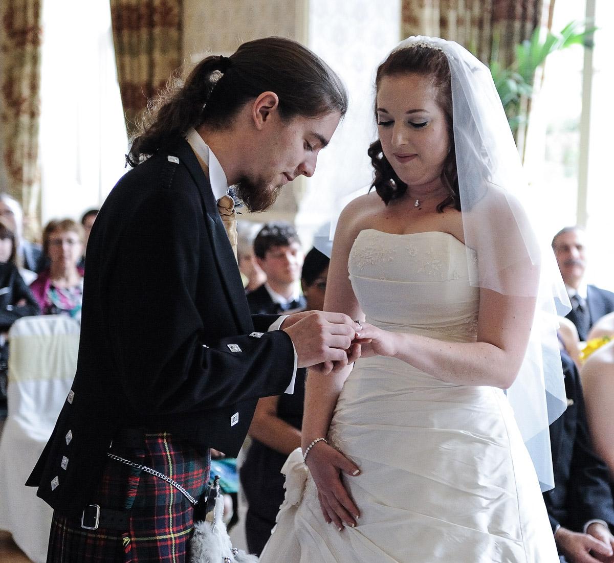 Limpley Stoke Hotel wedding photography_17.jpg
