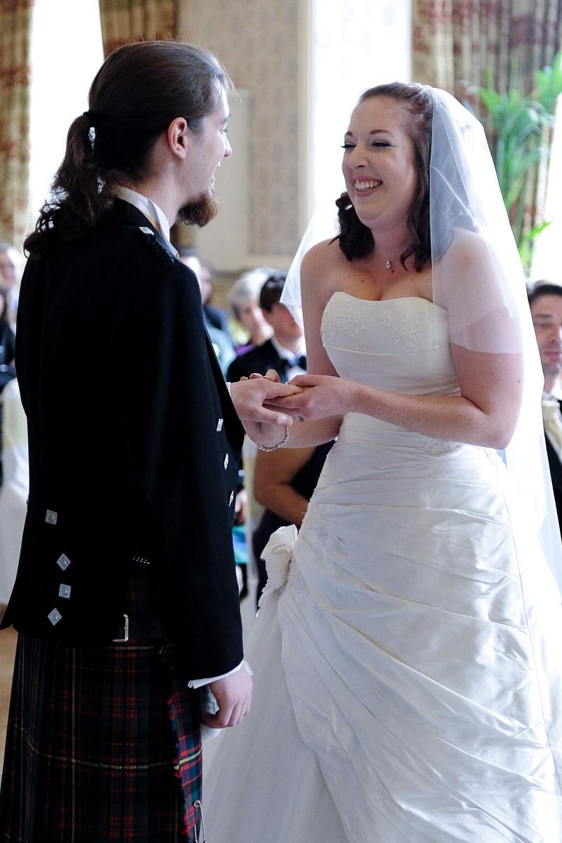Limpley Stoke Hotel wedding photography_18.jpg