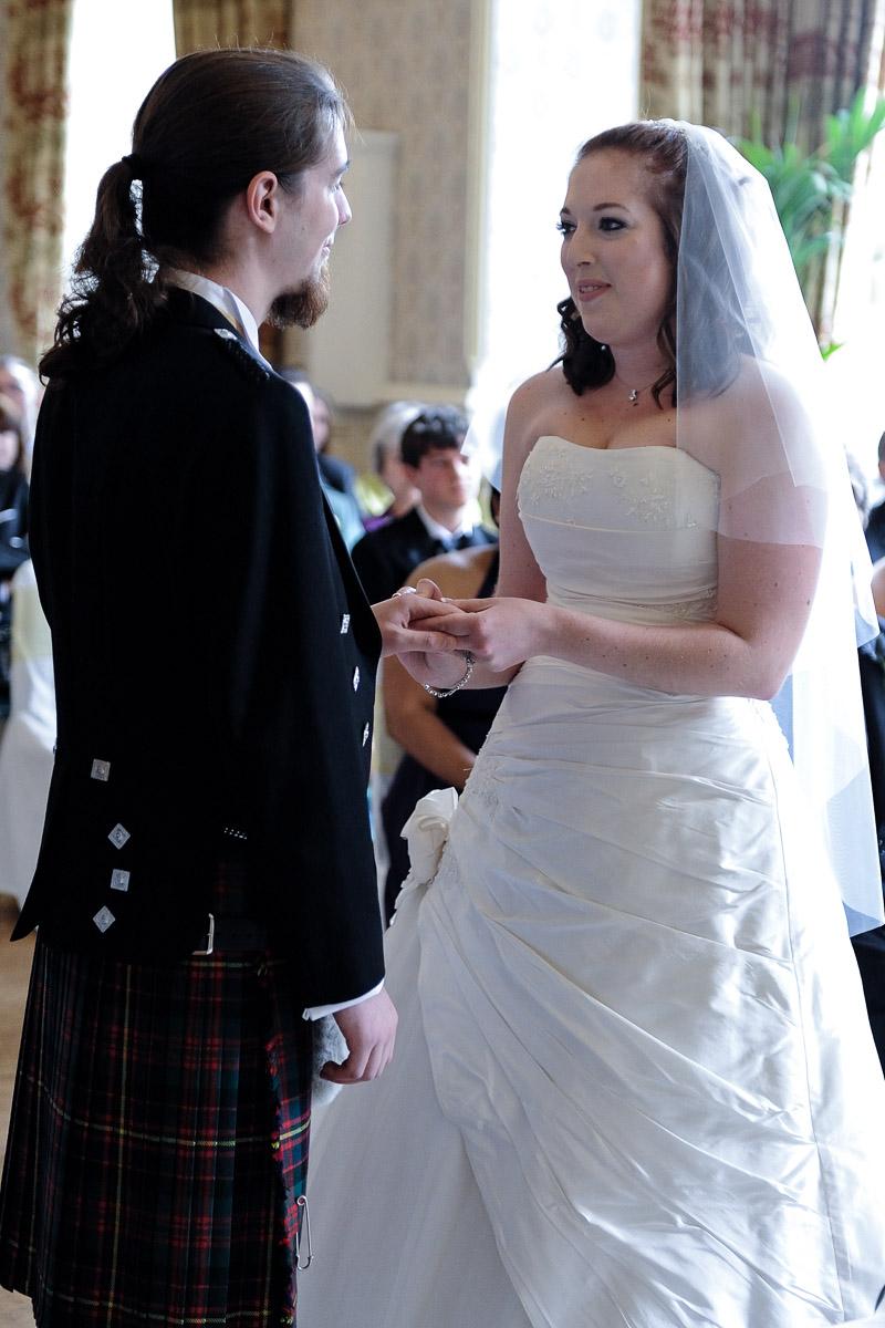Limpley Stoke Hotel wedding photography_19.jpg