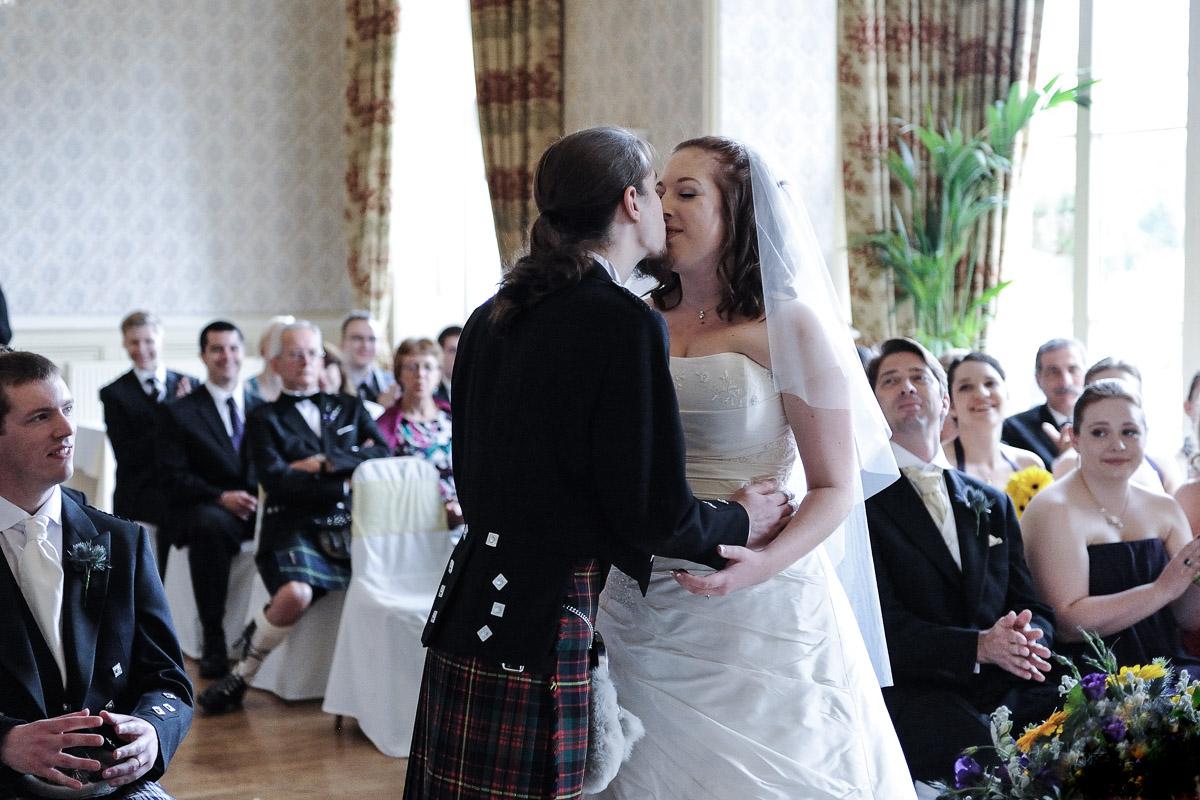 Limpley Stoke Hotel wedding photography_20.jpg
