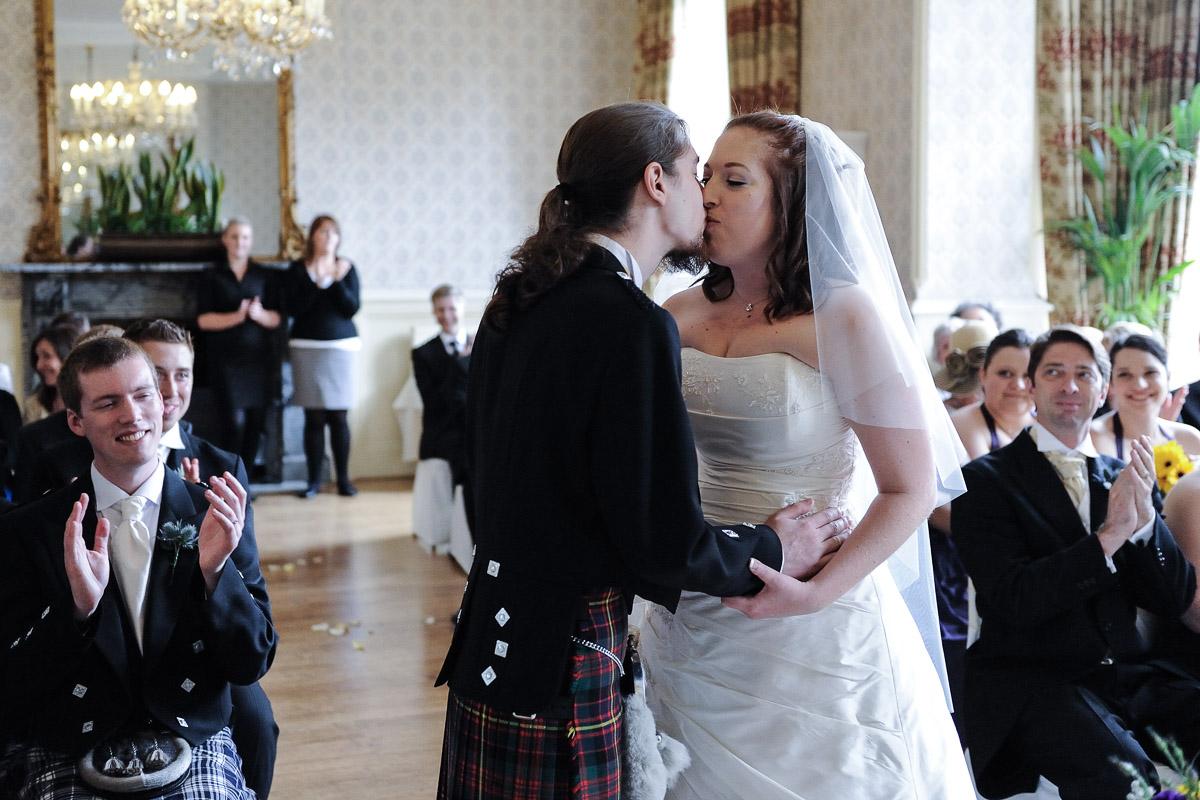 Limpley Stoke Hotel wedding photography_21.jpg