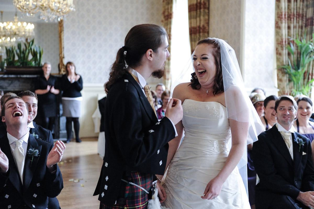 Limpley Stoke Hotel wedding photography_22.jpg