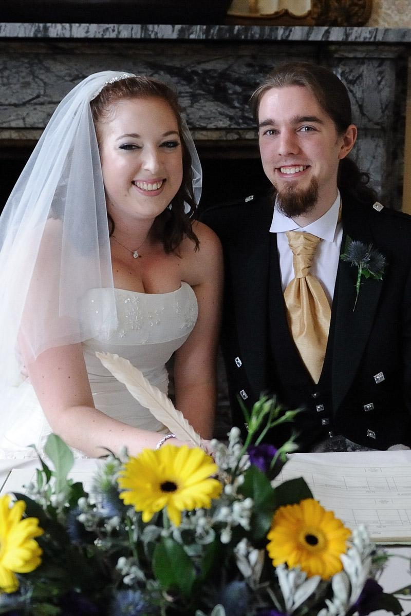 Limpley Stoke Hotel wedding photography_25.jpg