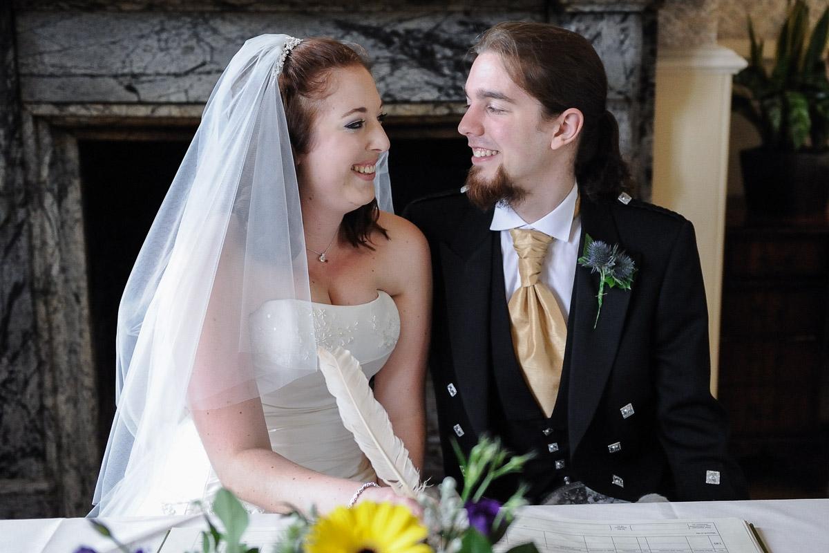 Limpley Stoke Hotel wedding photography_26.jpg
