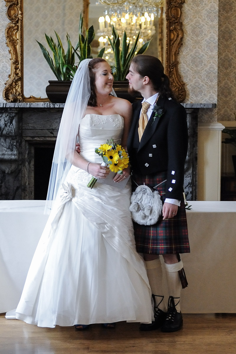 Limpley Stoke Hotel wedding photography_27.jpg