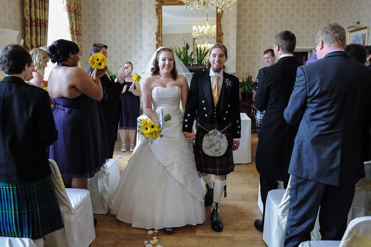 Limpley Stoke Hotel wedding photography_28.jpg