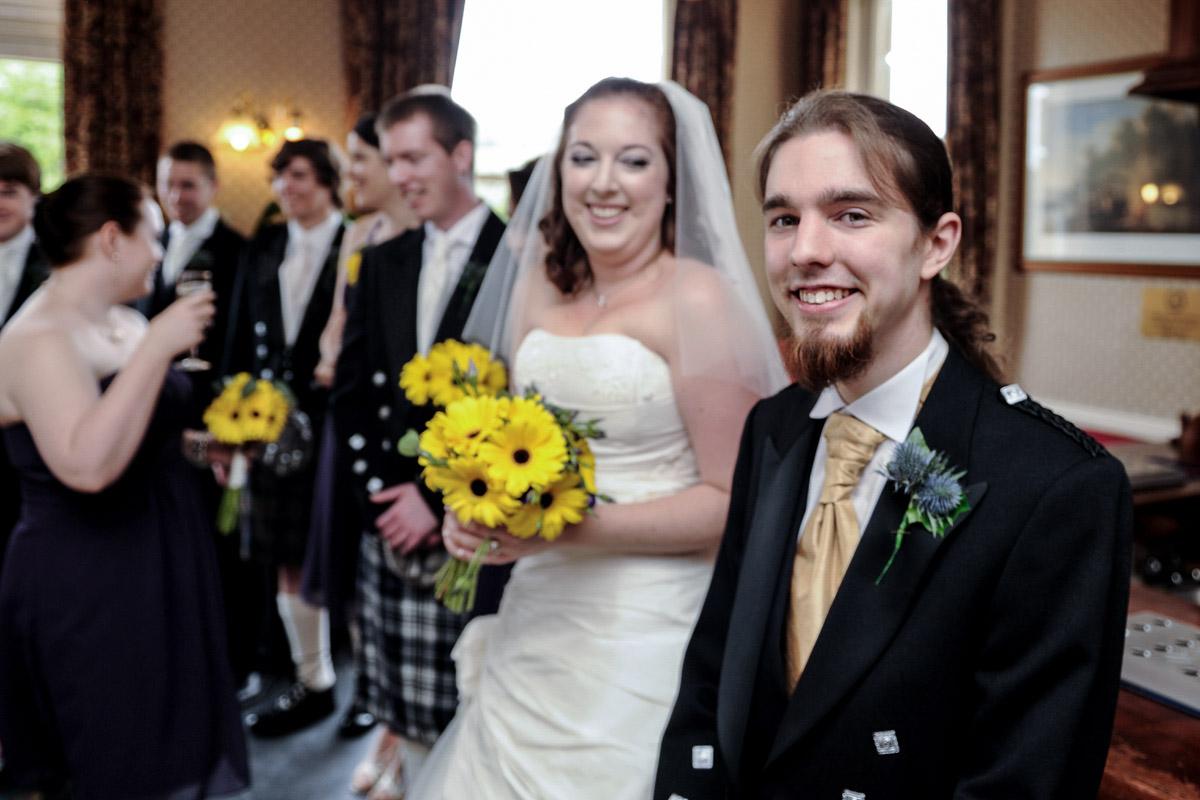 Limpley Stoke Hotel wedding photography_29.jpg