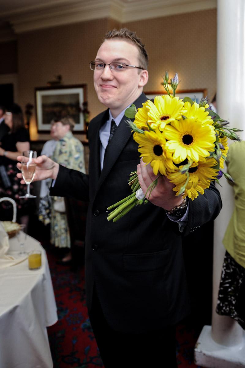 Limpley Stoke Hotel wedding photography_31.jpg