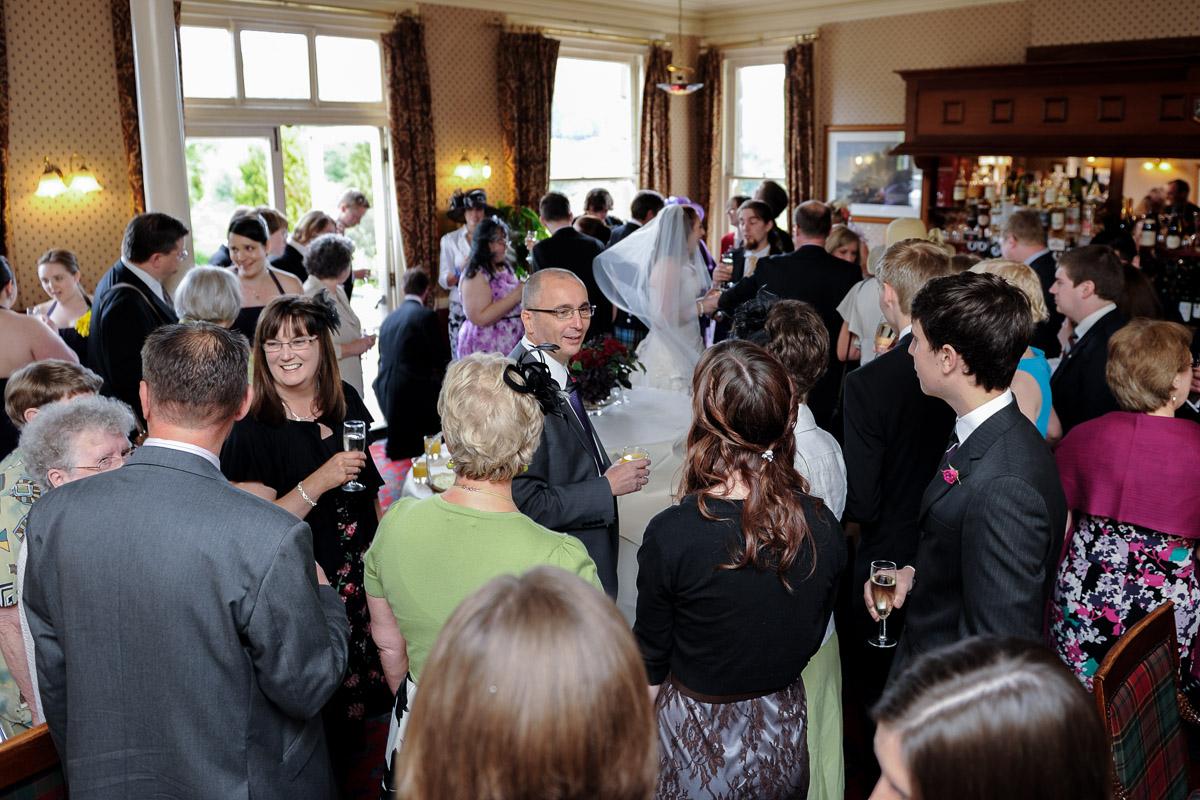 Limpley Stoke Hotel wedding photography_30.jpg