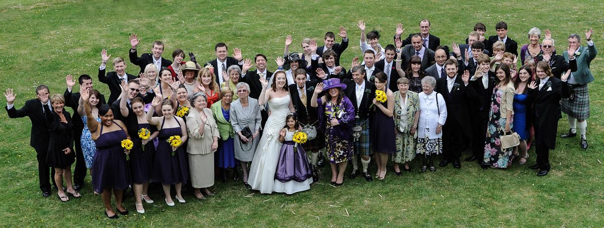 Limpley Stoke Hotel wedding photography_33.jpg